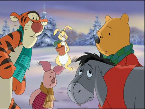 Winnie The Pooh_AVMPY_8