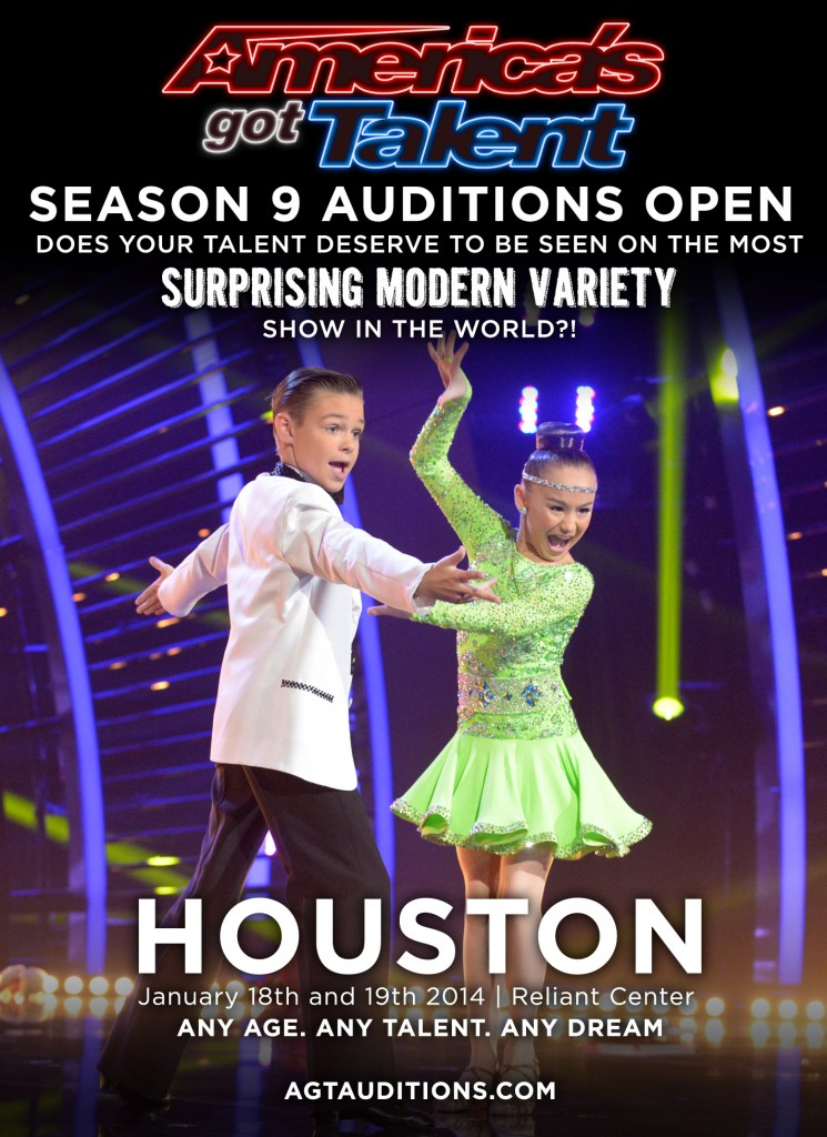 Americas-Got-Talent-Houston-Auditions-2013