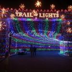 Austin-Trail-of-Lights-2013