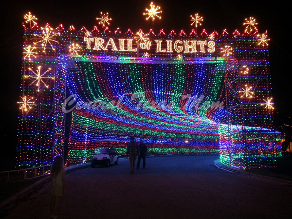 Austin-Trail-of-Lights-2013