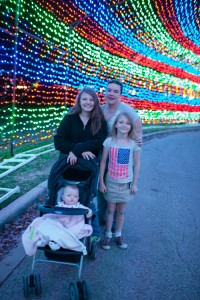 CentralTexasMom_trail_of_lights_2013