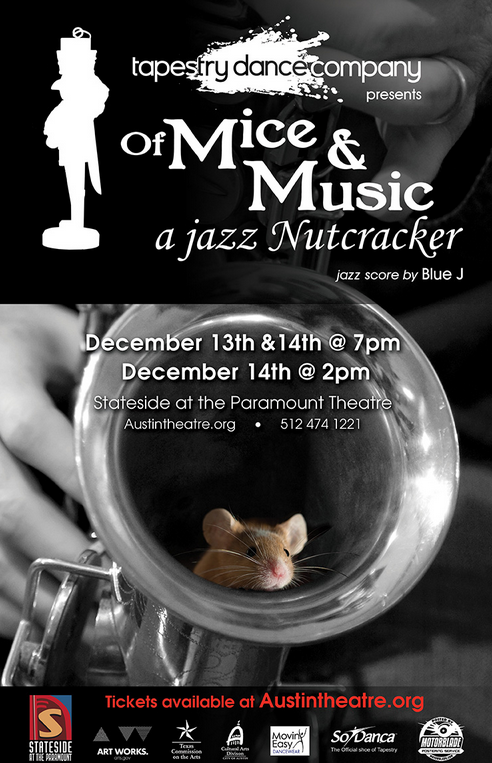 Of-Mice-and-Music-Jazz-Nutcracker-by-Tapestry-Dance-Co