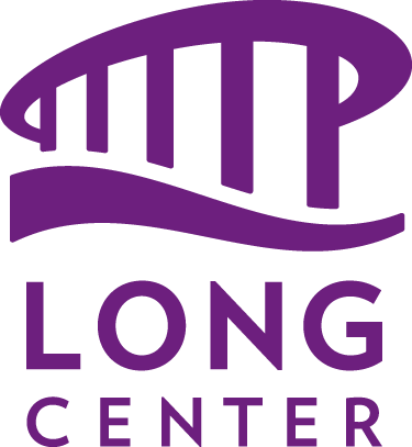 The-Long-Center-Austin-Texas-Logo