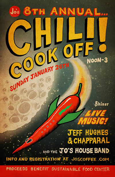 8th-Annual-Jos-Chili-Cook-Off