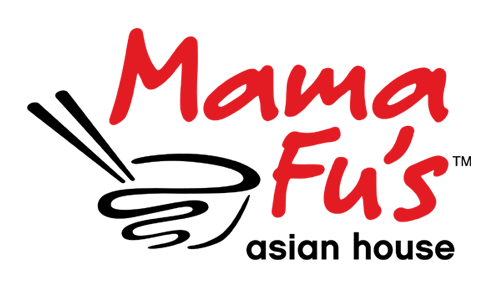 Mama_Fus_logo