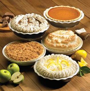 Marie-Callenders-Whole-Pie-To-Go-Sale
