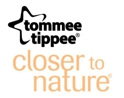 Tommee-Tippee-Closer-To-Nature