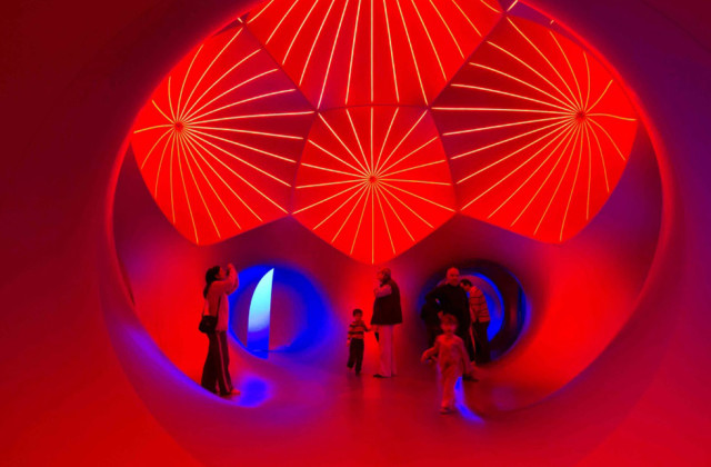 architectsofair1-640x420