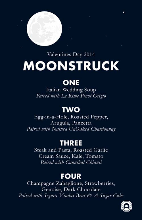 moonstruck-Alamo-Drafthouse-Menu
