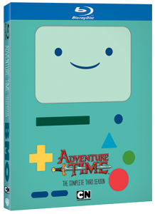 Adventure-Time-The-Complete-Third-Season-Blueray