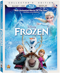 Frozen-Blu-ray-Combo-Pack-March-18th-2014