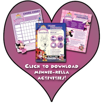 Minnie-rella-Valentines-Printable-Activity-Sheets