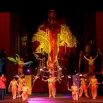 The-Long-Center-Austin-Texas-The-Peking-Acrobats
