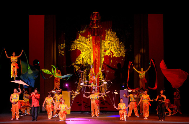 The-Long-Center-Austin-Texas-The-Peking-Acrobats