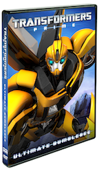 Transformers-Prime-Ultimate-Bumblebee-DVD