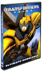 Transformers-Prime-Ultimate-Bumblebee-DVD
