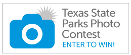 2014-Texas-State-Parks-Photography-Contest