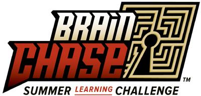 Brian-chase-Austin-Texas-logo