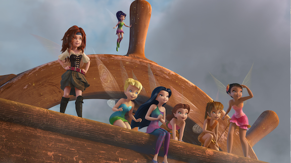 Disneys-The-Pirate-Fairy-Sneak-Peek