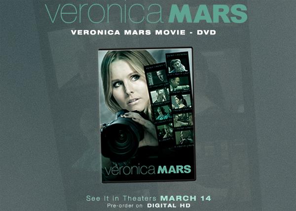 Veronica-Mars-DVD-Giveaway