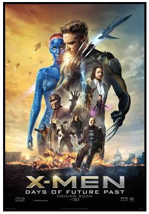 X-MEN-DAYS-OF-FUTURE-PAST-New-Trailer