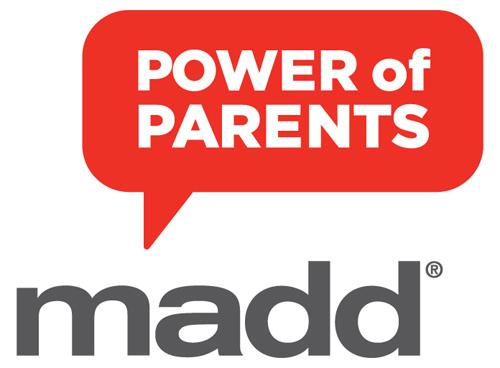 madd_PoP_Logo