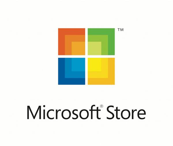 microsoftstore-logo