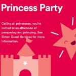 Lakeline-Malls-Kidgits-Princess-Party