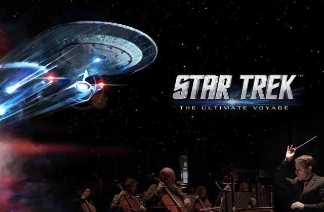 Star-Trek_Event31-640x420