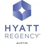 Hyatt_logo2