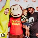 Alamo-Drafthouse-PBS-Kids-CURIOUS-GEORGE