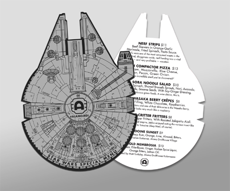 Alamo-Drafthouse-Presents-Star-Wars-Themed-Menu-SMALL