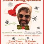John-Wesley-Colemans-Secular-Holiday-Spectacular-2015
