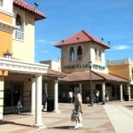 San-Marcos-Premium-Outlets