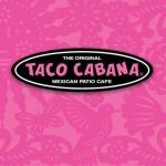 Taco-Cabana