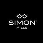 Simon-Mills
