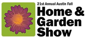 21st-Annual-Austin-Fall-Home-&-Garden-Show