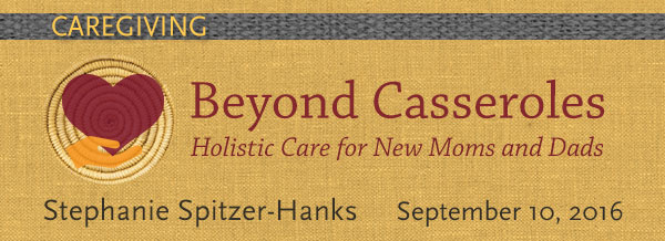 Caregiving--Beyond-Casseroles