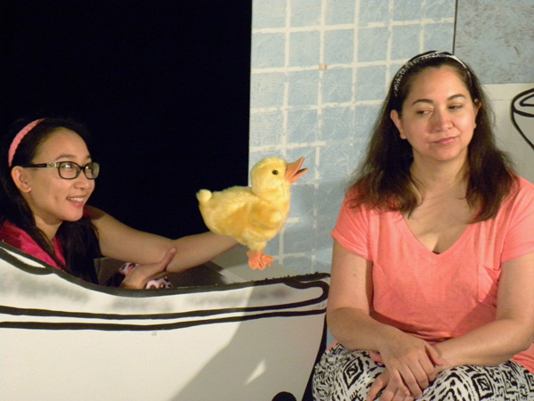 Pollyanna-Theatre-Jamie-Doesnt-Want-to-Take-a-Bath