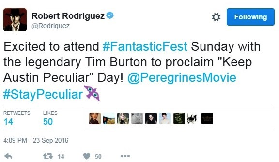 rodriguez-tweet