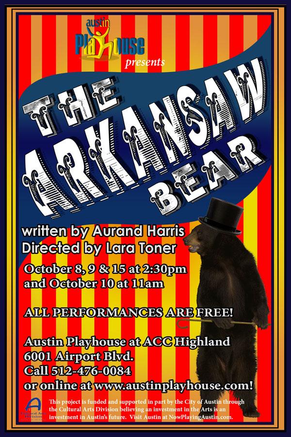 ar-bear-postcard