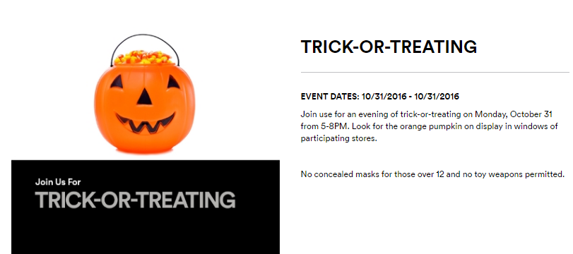 trick-or-treating-at-lakeline-mall