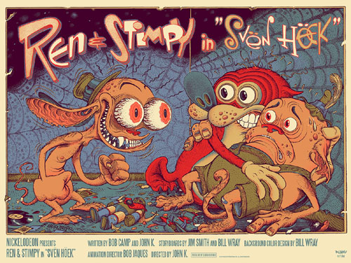 ren-and-stimpy_florian-bertmer