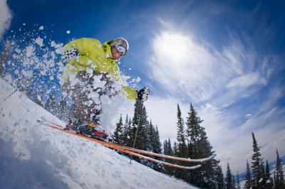 Vacation Getaway in Steamboat Springs, Colorado Book Early, Save Big in Steamboat!