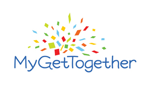 I am a MyGetTogether host