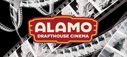 Alamo Drafthouse + SYFY present EVIL DEAD 2 In the woods with Bruce Campbell 9/14/17 #ATX