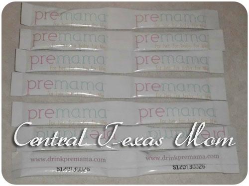 Premama-Prenatal-Vitamin-Drink-Mix-review-Central-Texas-Mom