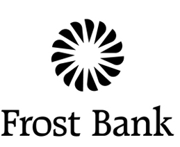 Santa Claus is visiting Austin Area Frost banks on Saturday December 10th 2016
