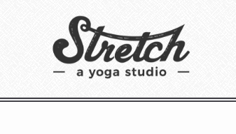Free Month of Yoga at New East Austin Yoga Studio, Stretch